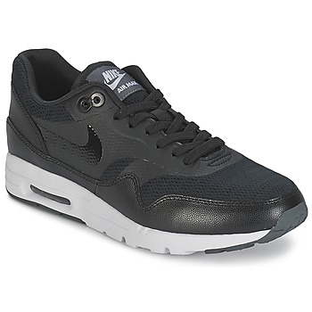 Low top trainers Nike AIR MAX 1 ULTRA ESSENTIAL W