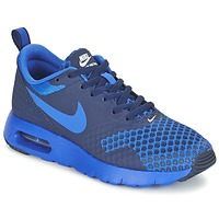 Low top trainers Nike AIR MAX TAVAS JUNIOR