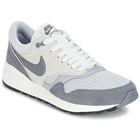 Low top trainers Nike AIR ODYSSEY
