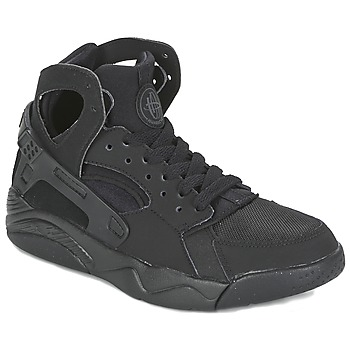 Hi top trainers Nike FLIGHT HUARACHE JUNIOR