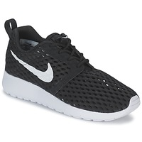 Low top trainers Nike ROSHE ONE FLIGHT WEIGHT BREATHE JUNIOR