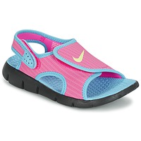 Sandals Nike SUNRAY ADJUST 4