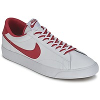 Low top trainers Nike TENNIS CLASSIC AC ND
