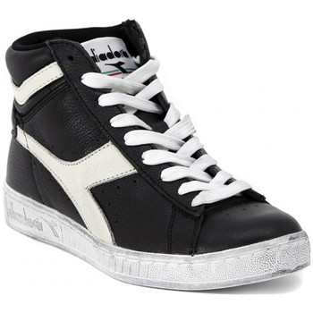 Shoes Hi top trainers Diadora GAME L HIGH