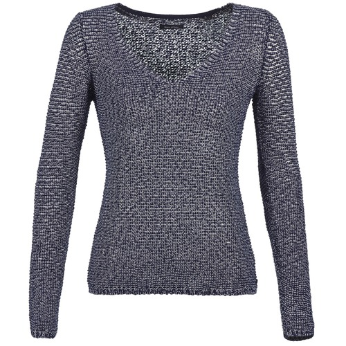 Clothing Women jumpers Marc O'Polo GROFLA Grey