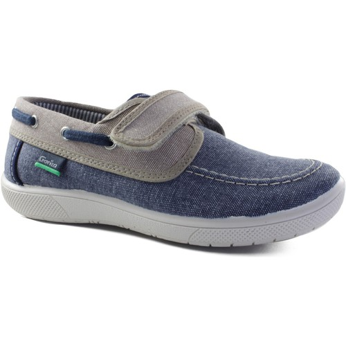 Shoes Boy Boat shoes Gorila CANVAS MIAMI MARINE