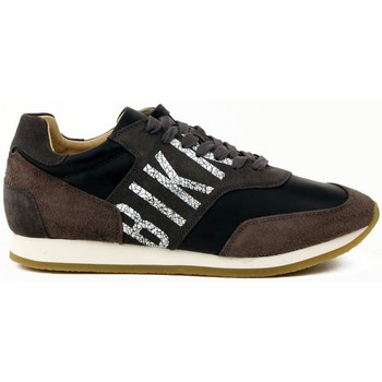 Low top trainers Bikkembergs ENDURANCE 457