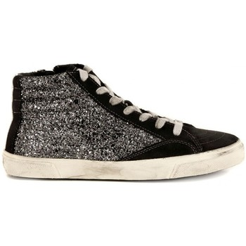 Shoes Men Hi top trainers Bikkembergs RUBBER 539    168,0