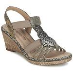 Sandals Remonte Dorndorf