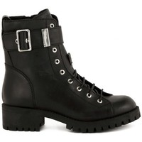 Shoes Women High boots Frau YANKEE NERO    118,1