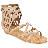 Sandals Sam Edelman DANA