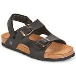 Sandals Citrouille et Compagnie BALDODE