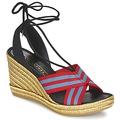Shoes Women Sandals Marc Jacobs