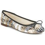 Flat shoes Desigual MISSIA