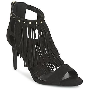 Shoes Women Sandals KG by Kurt Geiger IGGIE Black