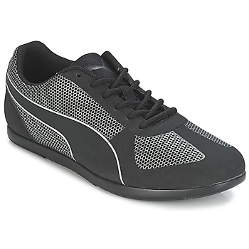 Low top trainers Puma MODERN SOLEIL