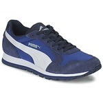 Low top trainers Puma ST Runner NL