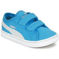 Low top trainers Puma ELSU V2 CV V KIDS