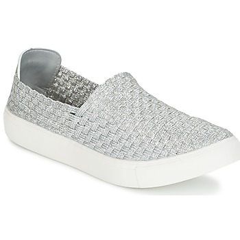 Low top trainers Moony Mood ESMINE