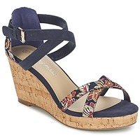 Sandals Moony Mood EMARLENE