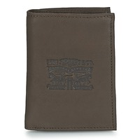 Wallets Levi's VINTAGE TWO HORSES VERTICAL