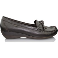 Loafers CallagHan AVE ABU W