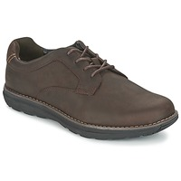 Derby Shoes Timberland BARRETT PT OXFORD