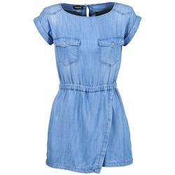 Clothing Women Jumpsuits / Dungarees Kookaï VEDITU Blue / Medium