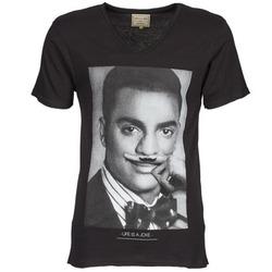 short-sleeved t-shirts Eleven Paris MARLTON M