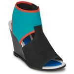 Sandals Kenzo DELIGHT