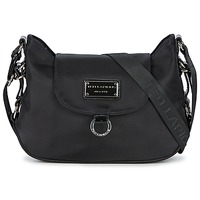 Bags Women Shoulder bags Ted Lapidus TONIC Black