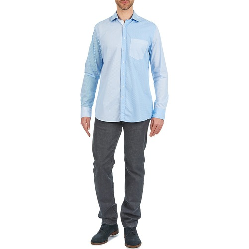 Hackett Blue Gordon Gordon Gordon Hackett Blue Gordon Blue Hackett Hackett P4qvfgxw