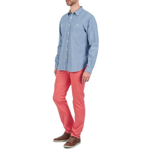 Twill Dockers Twill Lightweight Dockers Alpha Twill Red Dockers Dockers Red Alpha Lightweight Red Alpha Alpha Lightweight qwFfHtHB