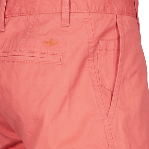 Red Dockers Lightweight Red Alpha Twill Lightweight Dockers Twill Alpha Dockers Twill Lightweight Alpha AT7nwWZWqF