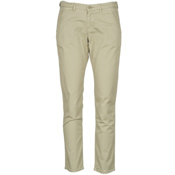Clothing Women Chinos Meltin'pot MARCY Definir