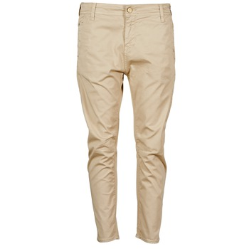 Clothing Women chinos Meltin'pot LEESA Definir