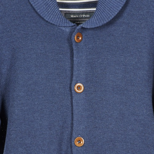 Blue Roque Roque Marc O'polo Marc Roque Marc Blue O'polo Blue O'polo qBvFwf