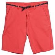 shorts & bermudas Marc O'Polo WACIM