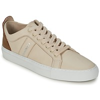 Low top trainers Bensimon BICOLOR FLEXYS