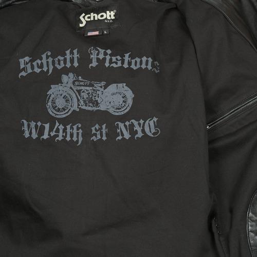 Levoq Levoq Schott Schott Levoq Black Black Schott Black Schott Levoq p5xnY