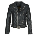 Leather jackets / Imitation leather Schott PERFECTO