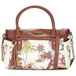 Handbags Desigual LIBERTY NEW TROPIC