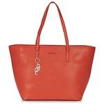 Shopping Bags / Baskets Desigual SAN FRANCISCO BLICK
