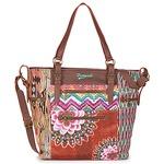 Shopping Bags / Baskets Desigual ARGENTINA TANZANIA