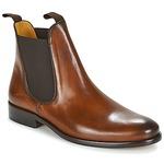Mid boots Brett & Sons