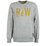 sweatpants G-Star Raw RIGHTREGE R SW L/S