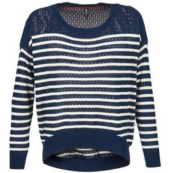 jumpers G-Star Raw DERIL R KNIT WMN L/S