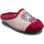 Slippers Cabrera MONTBLAC W