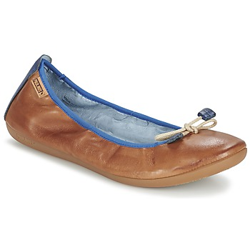 Flat shoes Pikolinos BORA BORA
