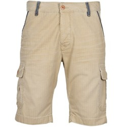 Clothing Men Shorts / Bermudas Kaporal DUMME BEIGE